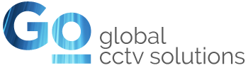 CCTV Renting